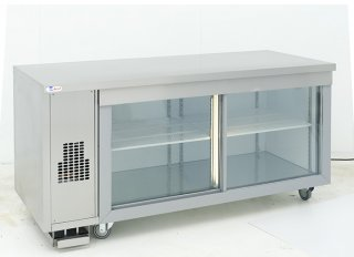 glass-door-underbar-range-sliding-door_self-contained-cabinet-1-8-2-door