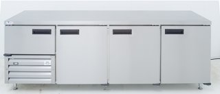 stainless-steel-door-underbar-range_self-contained-cabinet-2-4m-3-5-door