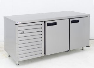 underbar-freezer_self-contained-cabinet-1-8m-2-door