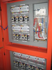 electricalboard
