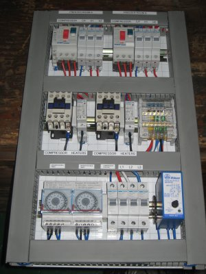 electricalboard1