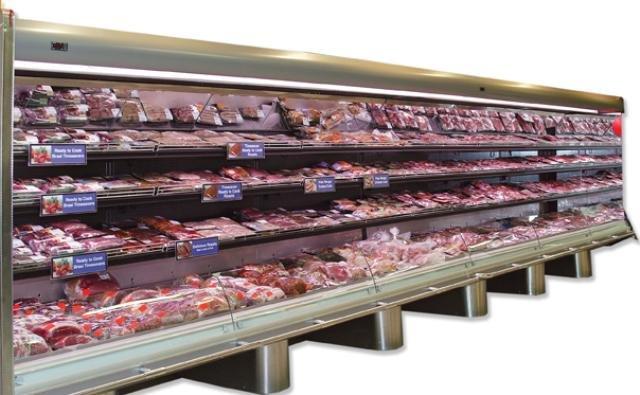 butchery_high_back_meat_1