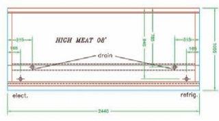 butchery_high_back_meat_2