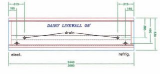 dairy_live_wall_2