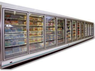 freezer_glass_door