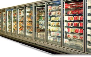 freezer_glass_door_1