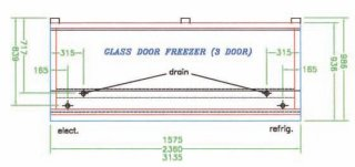freezer_glass_door_3