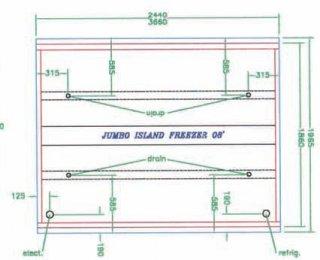freezer_jumbo_island_5
