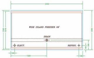 freezer_wide_narrow_3