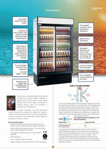 beveragecooler_5